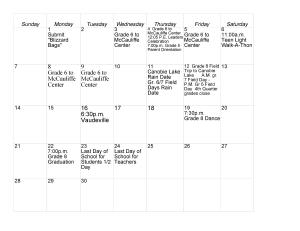 June Calendar-page-001