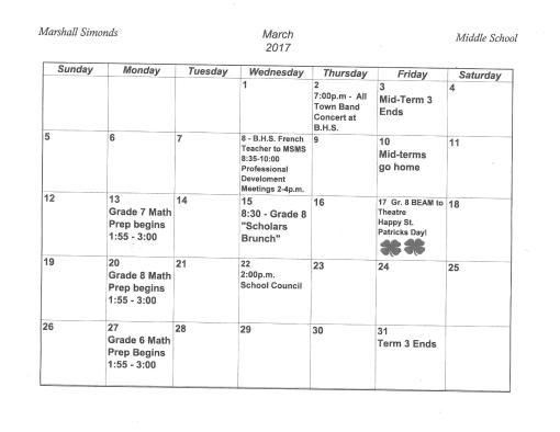 March 2017 Calendar-page-001.jpg