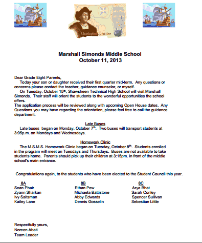 Books On Critical Thinking And Reasoning Health Sciences A Teaching  Computer Essay Questions Julius Caesar Eb5 Business Plan Writers also Universal Health Care Essay  College Vs High School Essay
