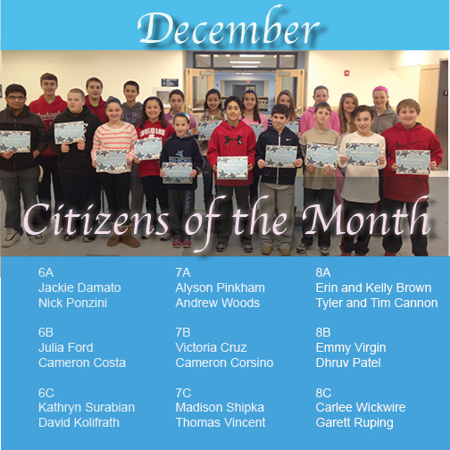CitizensDEC13