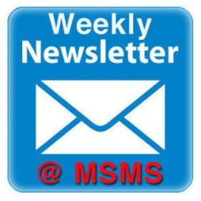 newsletter-icon1