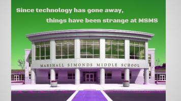 green msms