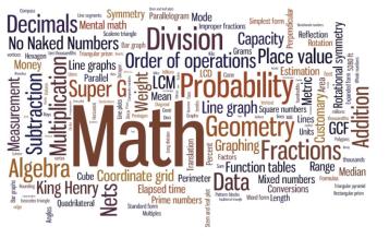 Math_wordle