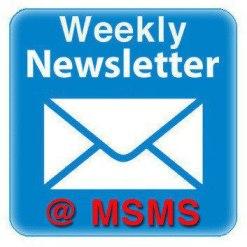 newsletter-icon121
