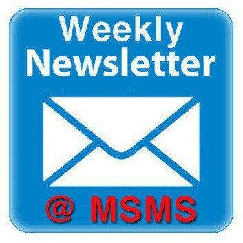 newsletter-icon1211
