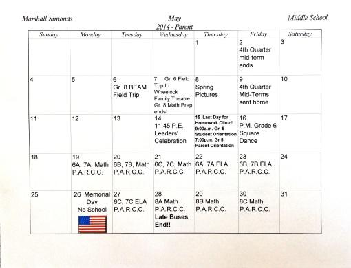 2014-05-02 10-44-45