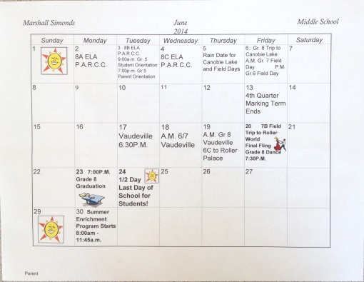 2014-05-02 10-45-45