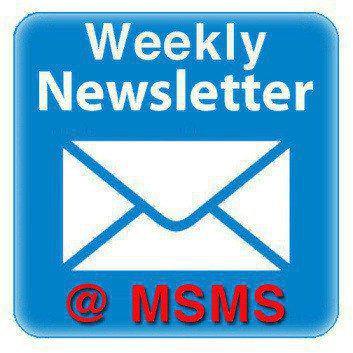 newsletter-icon12111