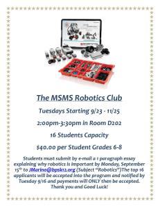 robotics club flyer sept 11 2014 PDF (1)-page-001