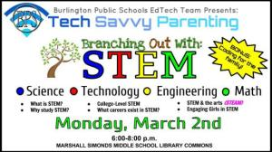 tech-savvy-parenting-branching-out-stem-to-steam-1