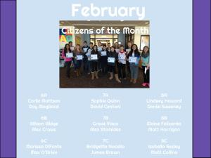 Citizens of the Month-page-001