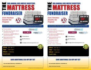 Burlington HS Referral flyer coupon (2)-page-001