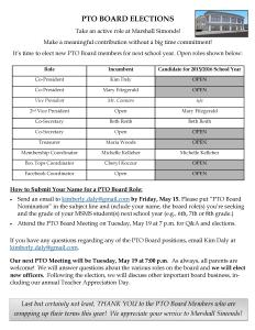 pto board elections-may 2015-page-001