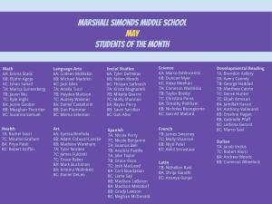 Students of the Month (1)-page-001