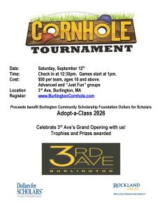 Cornhole Tournament Flyer-page-001