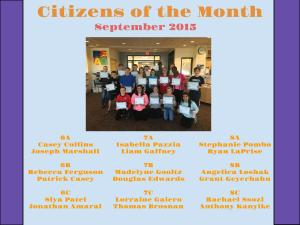 Citizens of the Month 9-2015-page-001