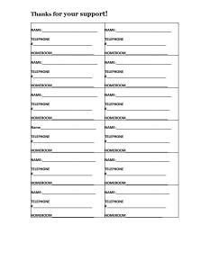 CopyofCopyofCopyofraffleflyer (1)-page-002