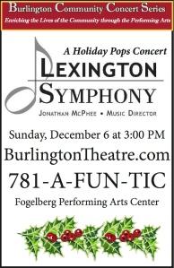 Holiday Pops Lex Symphony.1