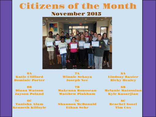 Citizens of the Month (1)-page-001