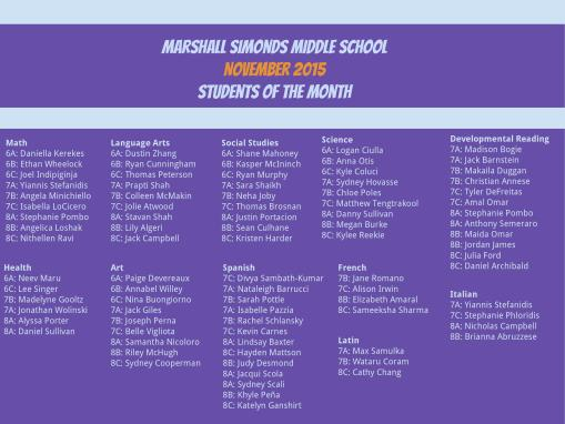 Students of the Month (1)-page-001.jpg