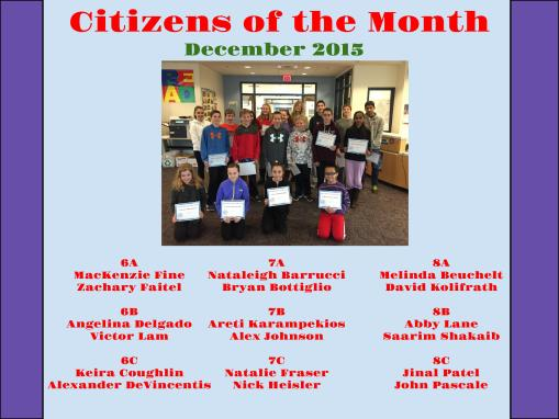 Citizens of the Month (2)-page-001.jpg