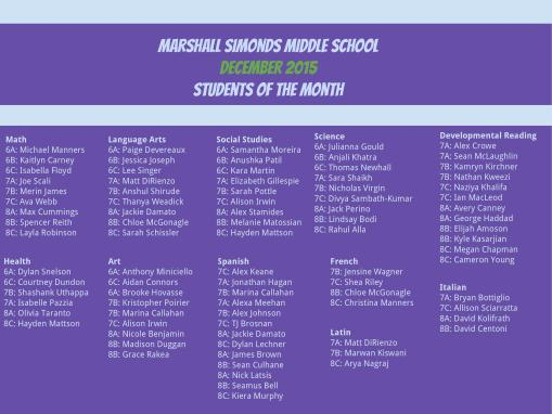 Students of the Month (2)-page-001.jpg