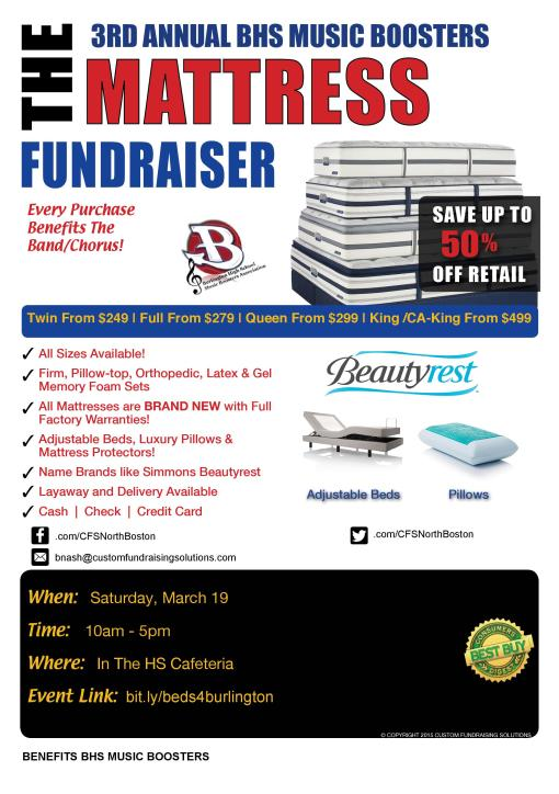 Burlington Boosters email flyer-page-001.jpg