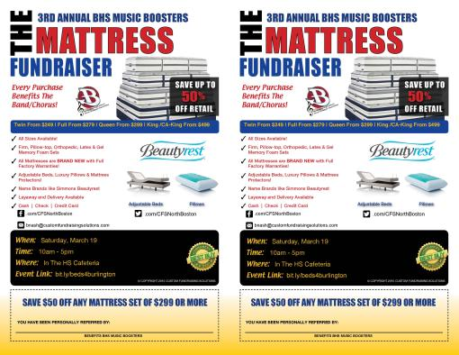 Burlington HS Boosters student referral coupon-page-001.jpg