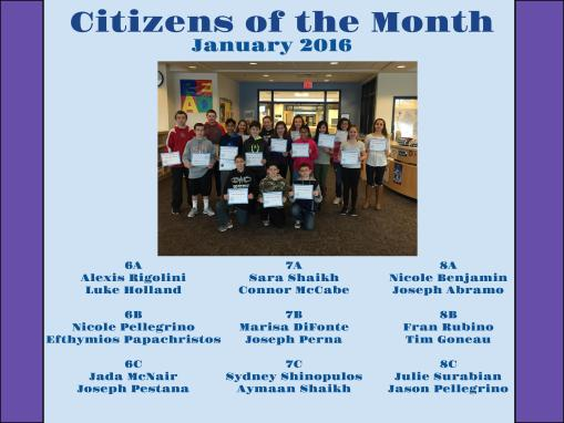 Citizens of the Month (2)-page-001 (1)