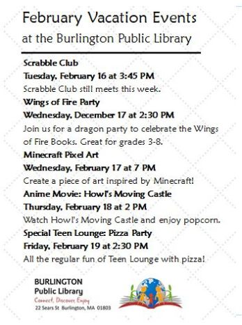 Library February Vacation Events.JPG