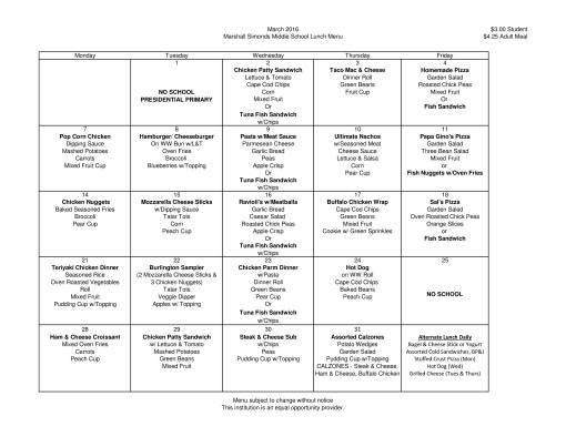 MSMS March  menu 2016-1.jpg