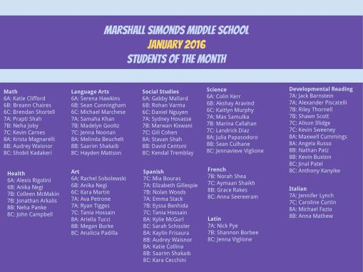 Students of the Month (2)-page-001 (1).jpg