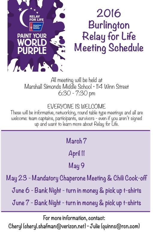 2016 Meeting Dates_Burlington.jpg