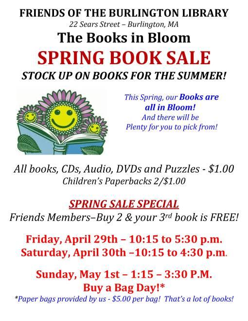 2016 Spring Book Sale Flyer.jpg