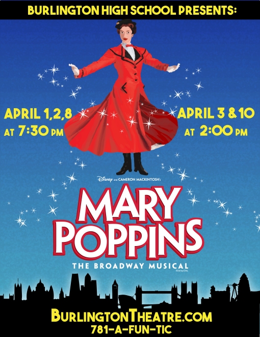 mary poppins final poster.jpg