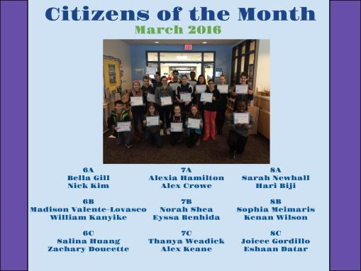 Citizens of the Month (3)-page-001.jpg