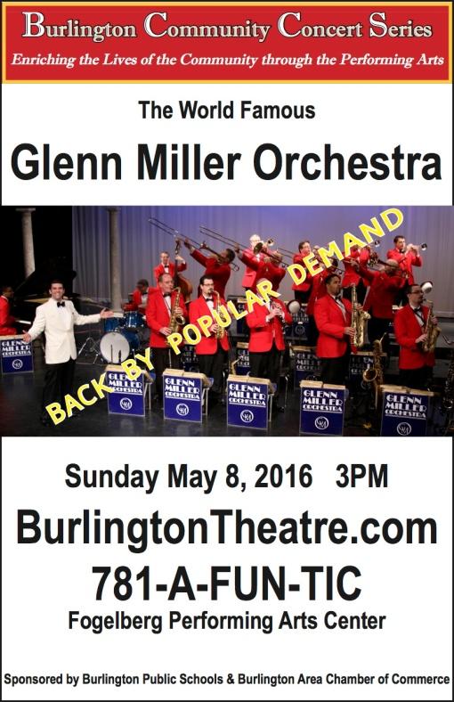 Glenn Miller 2016 final copy jpg.jpg