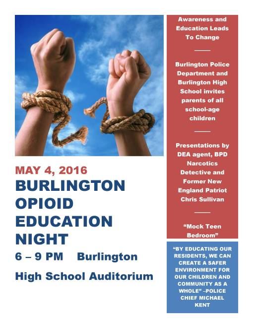 may 4 pd flyer 01.jpg
