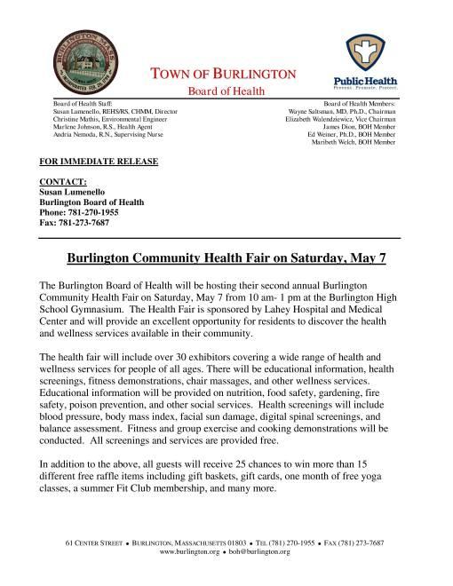 Press Release-4-4-16-1