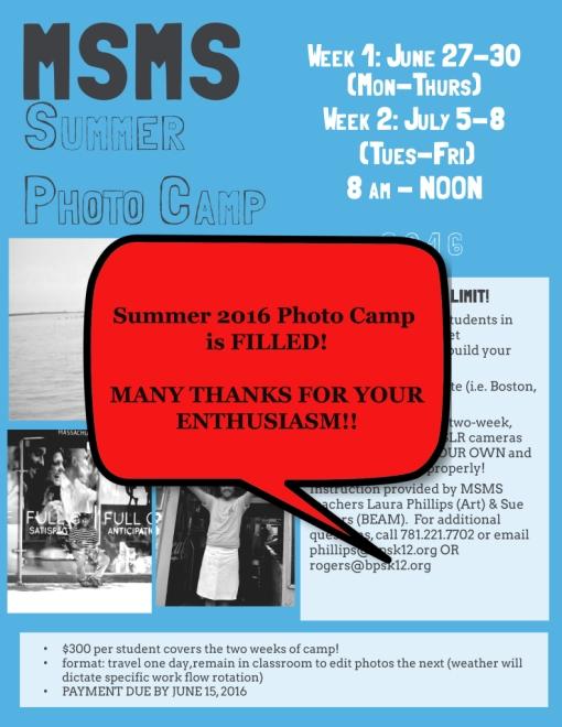 Summer Photo Camp 2016.pdf