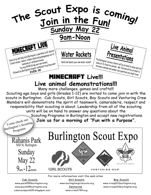2016 Scout Expo Flyer.jpg