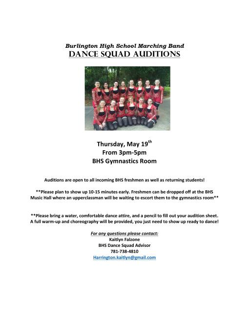 Dance Squad Auditions 2016-2017.jpg