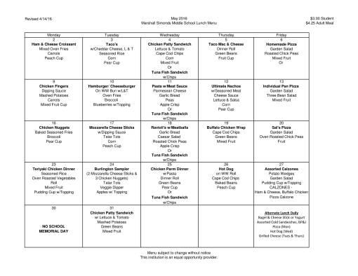 MSMS May  menu 2016-1 (1).jpg