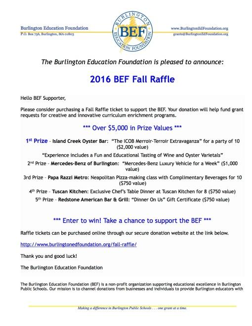 bef-2016-fall-raffle-kick-off