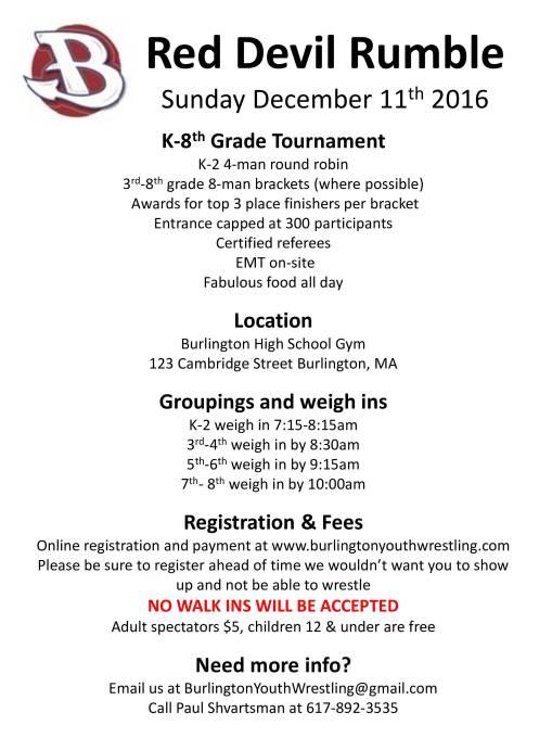 BYW tournament flyer 12-11-2016.jpg