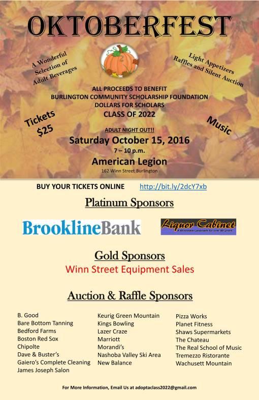 Oktoberfest - AAC 2022 Event Flyer.jpg