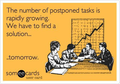 the-number-of-postponed-tasks