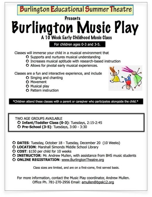burlington-music-play