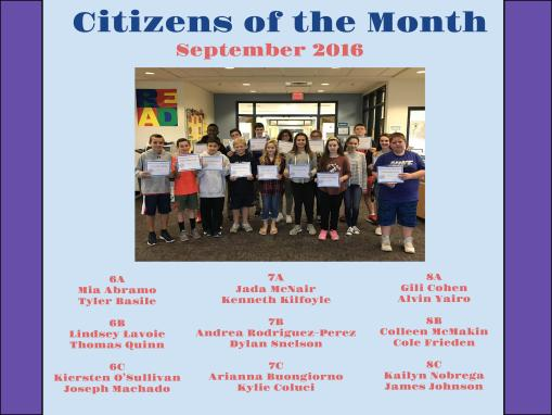 Citizens of the Month (3)-page-001 (1).jpg