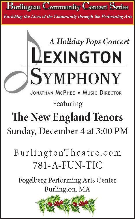 Lexington Symphony poster 16-17.jpg